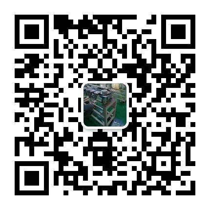 20170823170244_52547